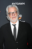 """Bill D'Elia at the """"How To Get Away With Murder"""" ATAS FYC Event, Sunset Gower Studios, Los Angeles, CA 05-28-15<br /> <br /> David Edwards/Newsflash Pictures 818-249-4998"""