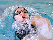 Springdale Invitational Swim Meet