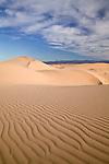Imperial Sand Dunes, North Algodones Wilderness, California