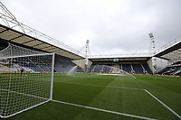 A general ground view of Deepdale, home of Preston North End<br /> <br /> Photographer Stephen White/CameraSport<br /> <br /> Football Pre-Season Friendly - Preston North End v Southampton - Saturday July 20th 2019 - Deepdale Stadium - Preston<br /> <br /> World Copyright © 2019 CameraSport. All rights reserved. 43 Linden Ave. Countesthorpe. Leicester. England. LE8 5PG - Tel: +44 (0) 116 277 4147 - admin@camerasport.com - www.camerasport.comA general ground view of Deepdale, home of Preston North End<br /> <br /> Photographer Stephen White/CameraSport<br /> <br /> Football Pre-Season Friendly - Preston North End v Southampton - Saturday July 20th 2019 - Deepdale Stadium - Preston<br /> <br /> World Copyright © 2019 CameraSport. All rights reserved. 43 Linden Ave. Countesthorpe. Leicester. England. LE8 5PG - Tel: +44 (0) 116 277 4147 - admin@camerasport.com - www.camerasport.comA general ground view of Deepdale, home of Preston North End<br /> <br /> Photographer Stephen White/CameraSport<br /> <br /> Football Pre-Season Friendly - Preston North End v Southampton - Saturday July 20th 2019 - Deepdale Stadium - Preston<br /> <br /> World Copyright © 2019 CameraSport. All rights reserved. 43 Linden Ave. Countesthorpe. Leicester. England. LE8 5PG - Tel: +44 (0) 116 277 4147 - admin@camerasport.com - www.camerasport.com