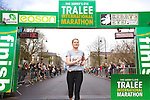 Aoife O'Connor 269, who took part in the Kerry's Eye Tralee International Marathon on Sunday 16th March 2014.