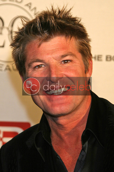 Winsor Harmon<br />