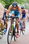 2018-06-23 / Triatlon / Seizoen 2018 / ETU Sprint Triathlon Wuustwezel / Krug Alexis<br /> <br /> ,Foto: Mpics