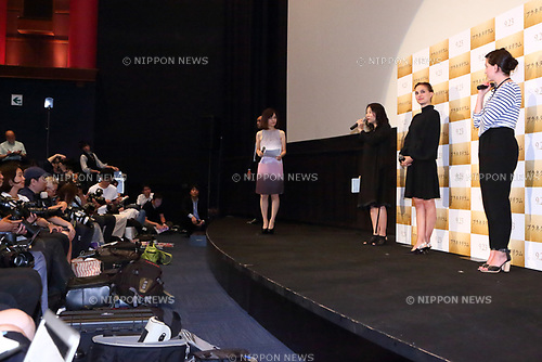 (L-R) <br />
