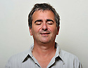 03/10/10 - CLERMONT FERRAND - PUY DE DOME - FRANCE - Photo Jerome CHABANNE