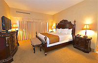 RD- Claridge Hotel Suites & Rooms, Atlantic City NJ, 6 14