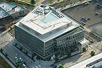 Allen Brain Institute, South Lake Union
