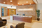Ware Malcomb Architects - St. Jude Heritage, Loma Linda California