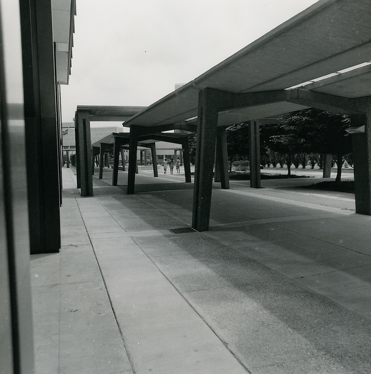 1970 June 08..Redevelopment...Downtown South (R-9)..Downtown Financial District..Millard Arnold.NEG# MDA70-63-2.NRHA#..