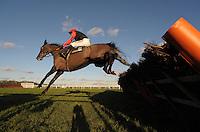 Horse Racing 2014-01