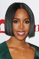 www.acepixs.com<br /> January 31, 2017  New York City<br /> <br /> Kelly Rowland and WomenHeart team up with Burlington to #KnockOutHeartDisease at Burlington Union Square on January 31, 2017 in New York City.<br /> <br /> Credit: Kristin Callahan/ACE Pictures<br /> <br /> Tel: 646 769 0430<br /> Email: info@acepixs.com