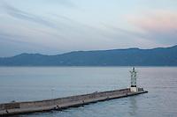 Rijeka - Fiume