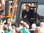 090411 Celtic v St Mirren