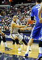3/4/14-GEORGETOWN VS CREIGHTON MEN'S BB (75-63)