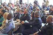 4th Annual Woodlawn Summit