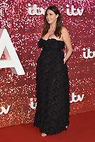 Lisa Snowdon<br /> The ITV Gala at The London Palladium, in London, England on November 09, 2017<br /> CAP/PL<br /> &copy;Phil Loftus/Capital Pictures /MediaPunch ***NORTH AND SOUTH AMERICAS ONLY***