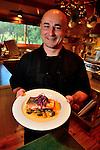 Bighorn Chef