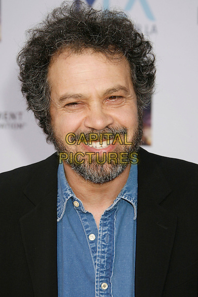 EDWARD ZWICK.Mentor LA's Promise Gala Honoring Tom Cruise held at 20th Century Fox Studios, Century City, California, USA,.22nd March 2007..portrait headshot.CAP/ADM/RE.©Russ Elliot/AdMedia/Capital Pictures.
