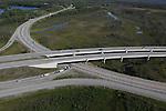 Mat-Su / highways