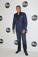 07 August 2018 - Beverly Hills, California - Brad Garrett. ABC TCA Summer Press Tour 2018 held at The Beverly Hilton Hotel. <br /> CAP/ADM/PMA<br /> &copy;PMA/ADM/Capital Pictures