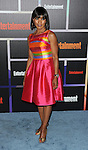 Angela Bassett arriving at the Entertainment Weekly Comic-Con 2014 held at FLOAT at the Hard Rock Hotel San Diego, CA. July 26, 2014.