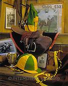 Ron, MASCULIN, photos, riding utilities(GBSG6921,#M#) Männer, masculino, hombres