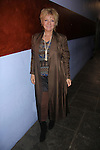 "As The World Turns' Ellen Dolan participated in The WorkShop Theatre ""Sundays at Six"" as it presents ""The Necessary Disposal"" on December 5, 2010. Ellen starred as ""Ruth Middleton"". (Photo by Sue Coflin/Max Photos)"