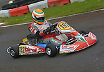 Easykart in Association with Ginetta