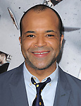 Jeffrey Wright at The Summit Entertainment L.A Premiere of Source Code held at The Cinerama Dome in Hollywood, California on March 28,2011                                                                               © 2010 Hollywood Press Agency