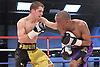 Michael Ramabeletsa vs Ashley Lane  07-07-12 - Clevedon