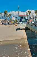 Venice Beach Pier, Lifeguard Tower, Washington St., Socal Beach, Lifeguard Stations, CA, Geometric, shapes, Lifeguard Towers, Portraits of Hope, Summer of Color exhibit, The flower, beauty, core design, elements, design theme, environment, symbol of joy, universal, youth