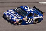 Feb 08, 2009; 1:31:35 PM; Daytona Beach, FL, USA; NASCAR Sprint Cup Series qualifying for the Daytona 500 at Daytona International Speedway.  Mandatory Credit: (thesportswire.net)