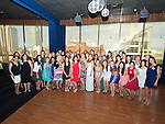 Alumnae Reunion 2015
