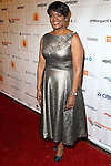 Rose Stuckey Kirk President of the Verizon Foundation Attends THE National Cares Mentoring Movement's FOR THE LOVE OF OUR CHILDREN GALA and Birthday Celebration for Cares' Founder Susan L. Taylor