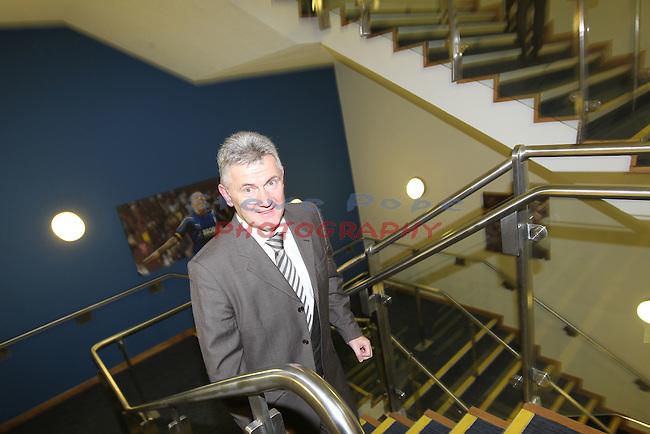 Cassidian Anniversary Dinner.Cardiff City Stadium.02.12.11.©Steve Pope