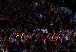 General view during La Liga match. Mar 07, 2020. (ALTERPHOTOS/Manu R.B.)