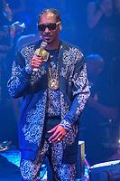 APR 20 Snoop Dogg At Drai's Night Club