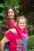 20131115 Fotografering för Scouternas webshop. Klädkollektion för Vilda-lägren 2014