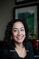 Karen Koehler, SKWC, 2011