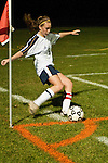 09 ConVal Girls Soccer 03 Milford