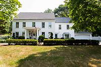 867 Riverview Rd, Rexford, NY - Mary Lou Pinckney