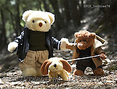 Xavier, CUTE ANIMALS, teddies, photos, SPCHTEDDIES78,#ac#