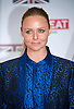 "STELLA McCARTNEY.attends The UK's Creative Industries Reception at the Royal Academy of Arts, as part of The British Government's GREAT campaign, London_30/07/2012.Mandatory credit photo: ©Dias/NEWSPIX INTERNATIONAL..(Failure to credit will incur a surcharge of 100% of reproduction fees)..                **ALL FEES PAYABLE TO: ""NEWSPIX INTERNATIONAL""**..IMMEDIATE CONFIRMATION OF USAGE REQUIRED:.Newspix International, 31 Chinnery Hill, Bishop's Stortford, ENGLAND CM23 3PS.Tel:+441279 324672  ; Fax: +441279656877.Mobile:  07775681153.e-mail: info@newspixinternational.co.uk"
