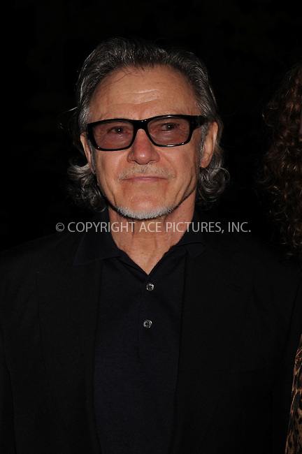 WWW.ACEPIXS.COM . . . . .....April 22, 2008. New York City,....Actor Harvey Keitel attends the 7th Annual Tribeca Film Festival Vanity Fair Party at the State Supreme Courthouse...  ....Please byline: Kristin Callahan - ACEPIXS.COM..... *** ***..Ace Pictures, Inc:  ..Philip Vaughan (646) 769 0430..e-mail: info@acepixs.com..web: http://www.acepixs.com