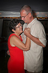Bob & Ivette Barnes