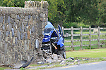 RTC 4/8/13 Julianstown to Duleek Raod