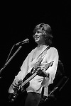 Kris Kristofferson West Berlin 1978 Germany.<br />