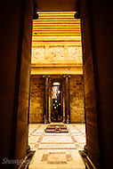 Image Ref: M204<br /> Location: The Shrine Memorial<br /> Date: 03.02.17
