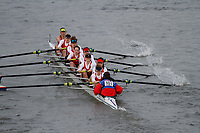 Crew: 101 Agecroft Rowing Club B<br /> <br /> Women's Head of the River (WeHoRR) 2017<br /> <br /> To purchase this photo, or to see pricing information for Prints and Downloads, click the blue 'Add to Cart' button at the top-right of the page.