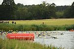 2014-06-28 Leeds Castle Sprint Tri 10 TRo